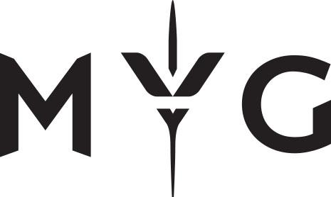 MYG 25